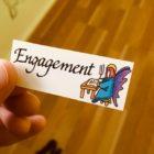 Saveurs de Vie - blog - engagement